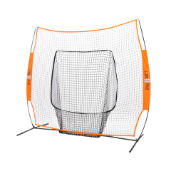 BowNet Big Mouth Replacement Net-NET ONLY