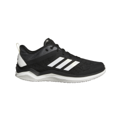 Adidas Speed Trainer 4 Turf Shoe