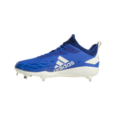Adidas Adizero Afterburner V Baseball Cleats