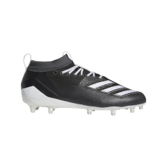 Adidas Adizero 8.0 Low Football Cleats