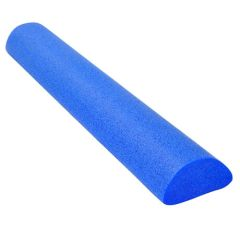 CLEARANCE 360 Athletics Foam Roller