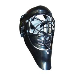 360 Athletics Goalie Mask