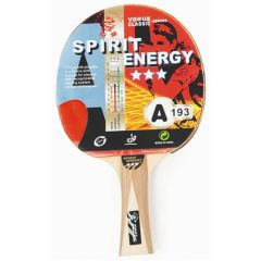360 TT Energy Bat 3 Star-TT1026 Replacement