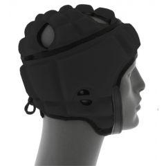 Gamebreaker Multi Sport Soft Shell Prot. Headgear