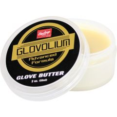 """Rawlings""""Gold Glove"""" Butter"""
