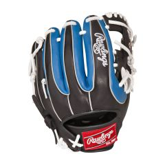 """Rawlings Gamer XLE GXLE312-2BR 11.25"""""""