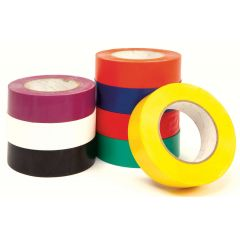 360 Floor Marking Tape - 1.5""