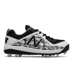 New Balance 4040v4 Youth Cleat