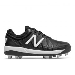 New Balance J4040V5 Youth Molded Rubber