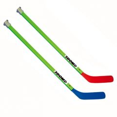 "Dom Sports 36"" Junior Floor Hockey Stick"