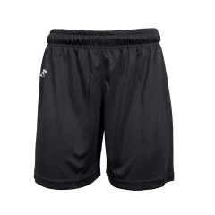 Kahunaverse Stock Core Short - Womens