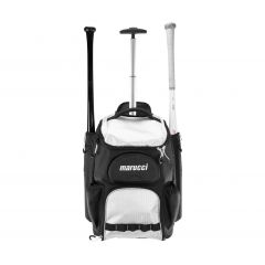 Marucci Axle Backpack