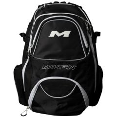 Miken XL Backpack