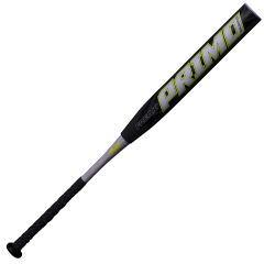 "Miken 2020 Freak Primo Balanced 14"" USSSA"