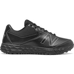 New Balance MU950v3 Umpire Base Shoe