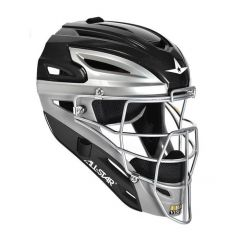 All-Star System 7 MVP2510TT Two Tone Youth