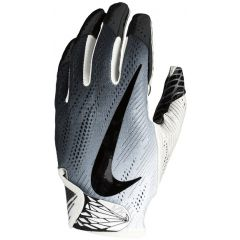Nike Vapor Knit 2.0 Football Gloves