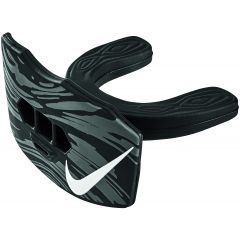Nike Gameready Lip Protector Mouthguard