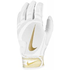 Nike Alpha Huarache Edge Batting Gloves
