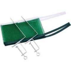 Domsports Replacement Net- Table Tennis