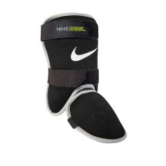 Nike BPG 40 Leg Guard 2.0 Adult