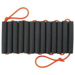360 Foam Elastic Cross Bar
