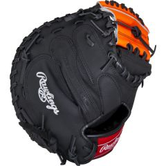Rawlings Player Preferred PCM30T 33""