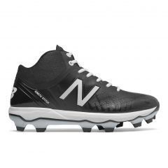 New Balance PM4040V5 Mid-Cut TPU