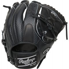 "Rawlings Heart of the Hide Hyper Shell PRO205-9BCF 11.75"" Glove"