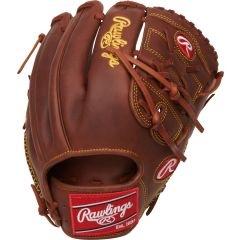 """Rawlings Heart of the Hide PRO205-9TI 11.75"""""""