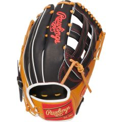"""Rawlings Heart of the Hide PRO3039-6BT 12.75"""" (Sept 2020 Gold Glove Club)"""