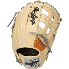 Rawlings Heart of the Hide PRO3039-6TC Baseball Glove 12.75""