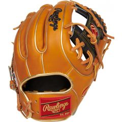 """Rawlings Heart of the Hide PRO314-2BT 11.5"""" (February 2021 Gold Glove Club)"""