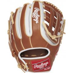 """Heart of the Hide 11.5"""" Infield Glove"""