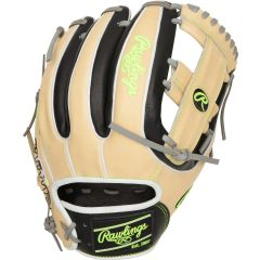"""Rawlings Heart of the Hide PRO315-13BCO 11.75"""" (July 2021 Gold Glove Club)"""
