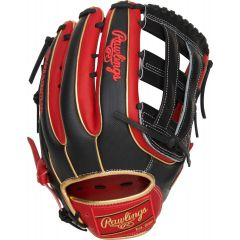 "Rawlings Heart of the Hide PRO3319-6SB 12.75"" (May 2021 Gold Glove Club)"