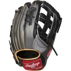 "Rawlings Heart of the Hide PROBH3 13"" Baseball Glove"
