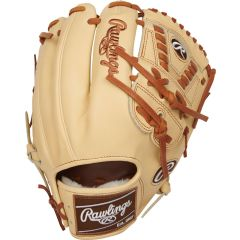 "Rawlings Pro Preferred PROS205-30C 11.75"" Baseball Glove"