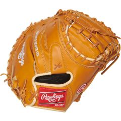 Rawlings Pro Preferred PROSCM43RT 34""