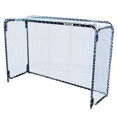 Dom Sports Quickfold Goal Frames with DP-2 Mesh