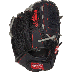 Rawlings Renegade R120BGS 12""