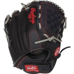 Rawlings Renegade R125BGS 12.5""