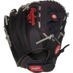 Rawlings Renegade R130BGS 13""