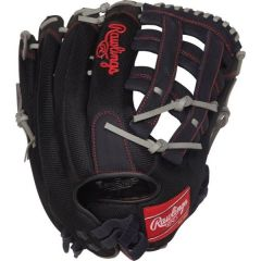 Rawlings Renegade R15BGS 15""