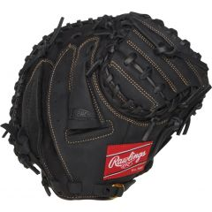 Rawlings Renegade RCM315B 31.5""