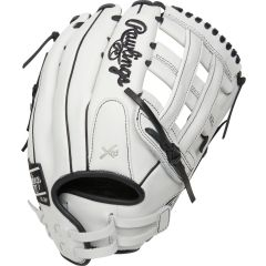 "Rawlings Liberty Advanced RLA130-6WB 13"" Softball Glove"