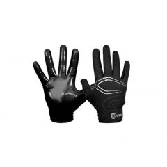 Cutters Revolution Youth Receiver Gloves
