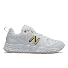 New Balance Fresh Foam Velov2 Turf Shoe - Womens