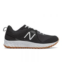 New Balance Fresh Foam 3000v5 Turf Shoe