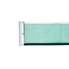 360 Athletics Replacement Table Tennis Net